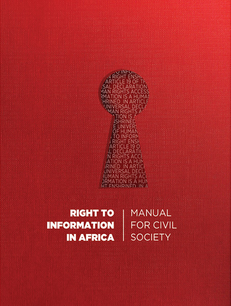 civil society right to information When citizens in civil society find that their civil rights are not being granted, they may form civil rights movements to claim equal protection for all citizens they may also call for new laws to stop current discrimination.