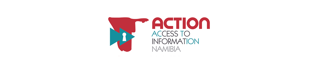 ACTION Namibia Coalition Statement:  Zimbabwe … African Lives Matter Too