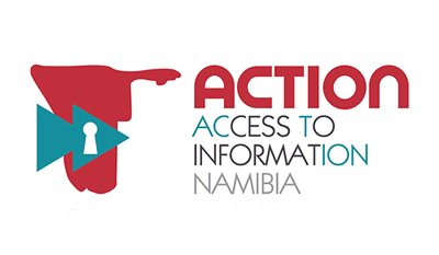 ACTION Namibia/EFN Statement: EFN expresses concern about freedom to report