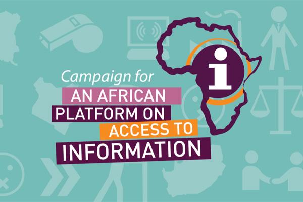 Make an informed choice – Sign the APAI Declaration