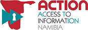 Action Namibia