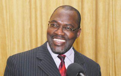 Tweya criticizes the IPPR Access Denied Report